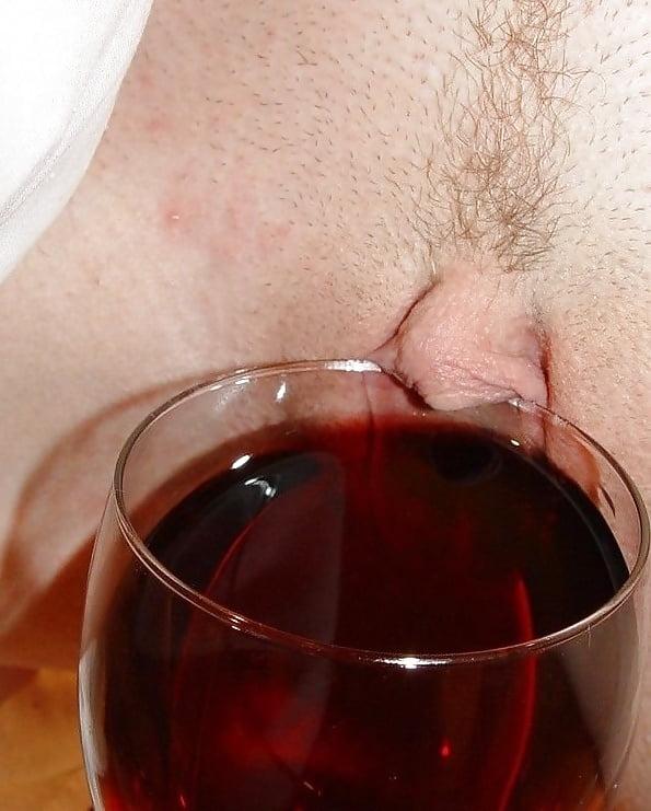 Fart old wine sex clips