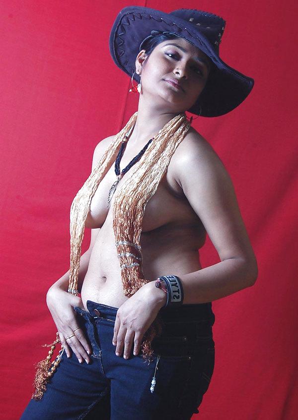 Andhra girls nude videos