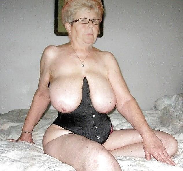 80s porn pics