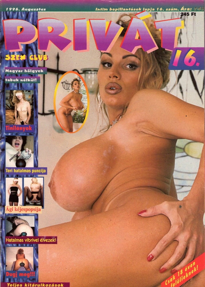 было пролито порно фото из журнала шинель могу дарить