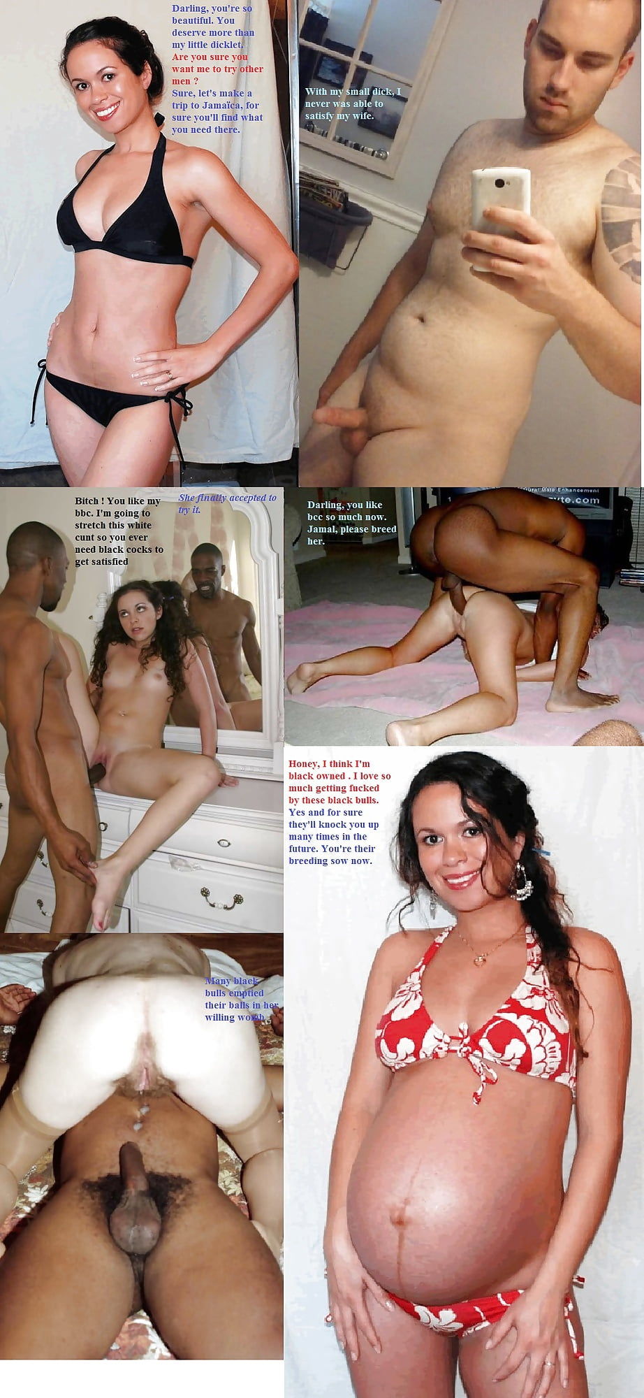 banging-paris-can-you-get-pregnant-without-actually-having-sex