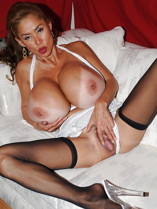 Free private home porn movies