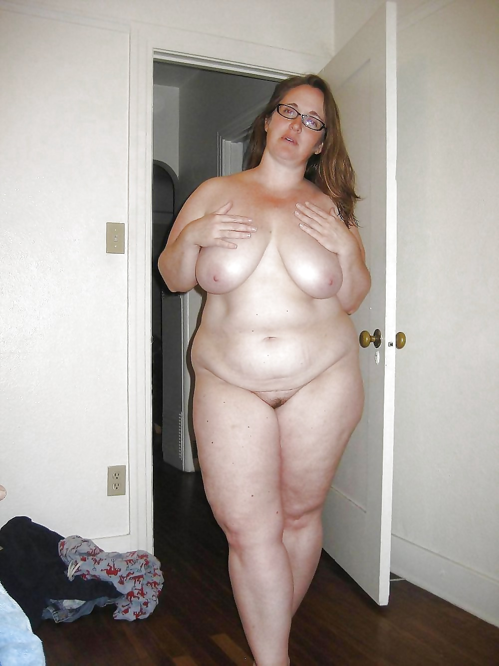 overweight-amateur-nudes