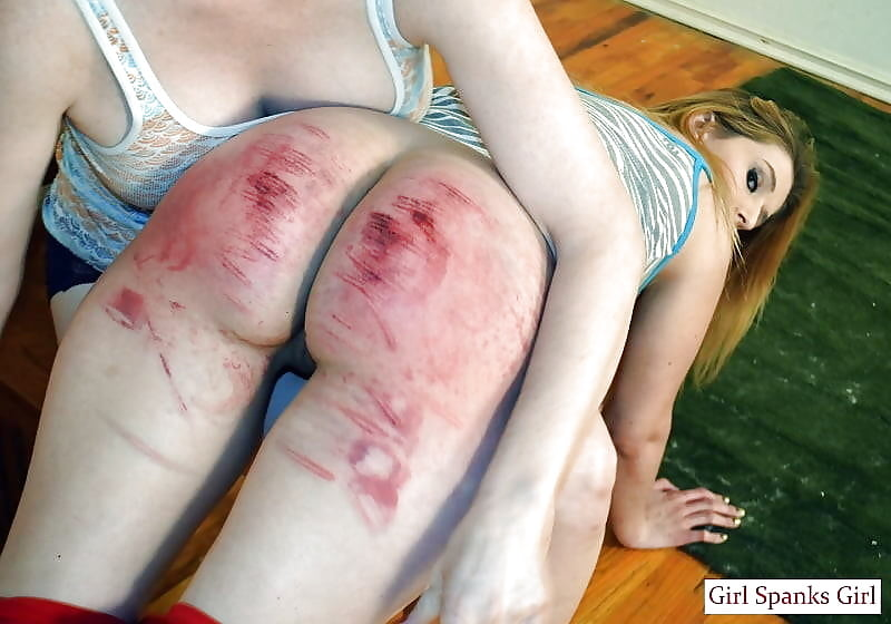 spank-me-apparel
