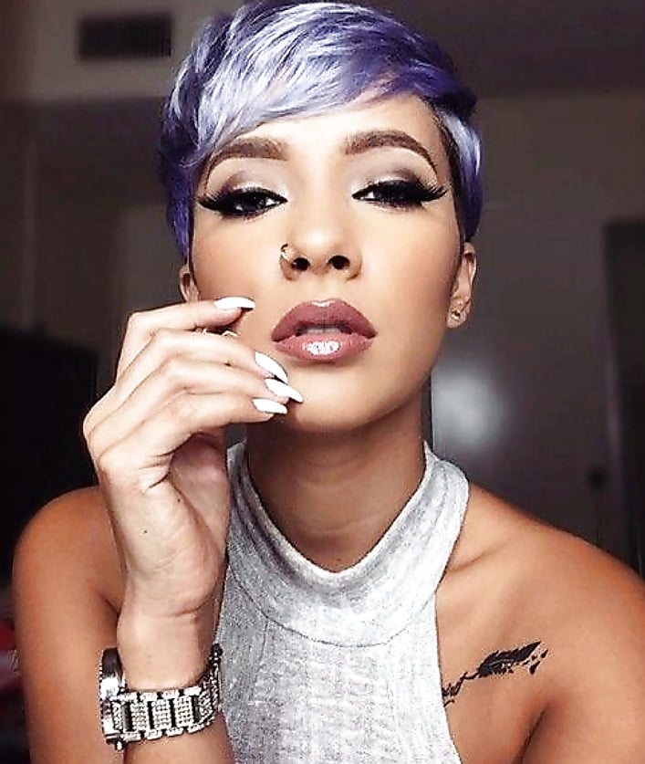 Mohawk black girl hairstyles-4033
