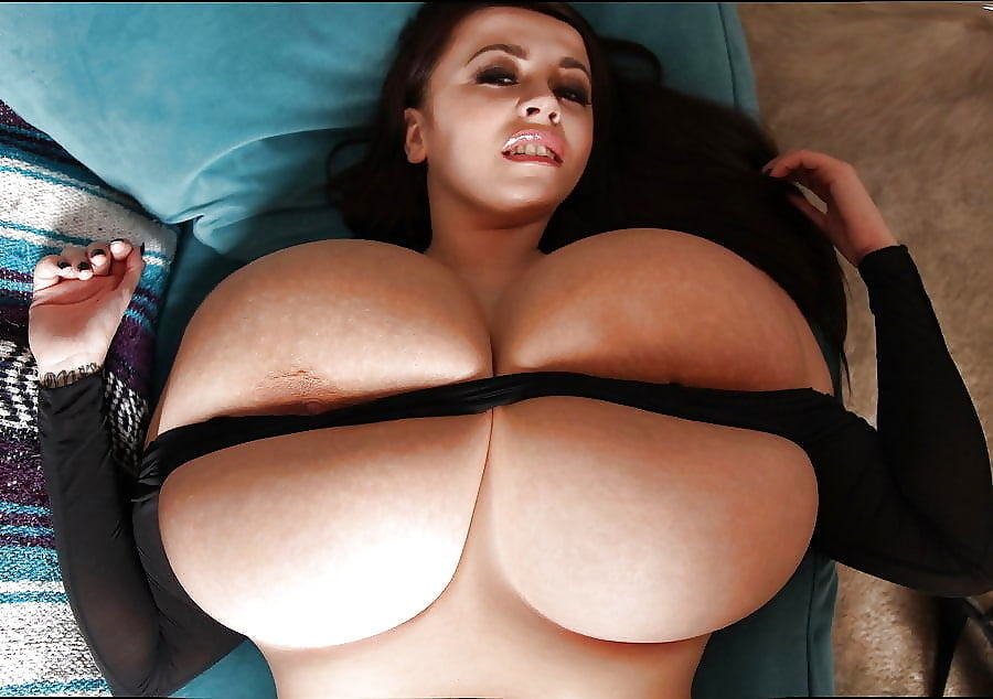 Big natural tits boobs in huge boobs breasts, huge tits sites