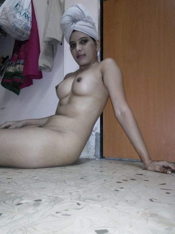 Nude hot pics of girls