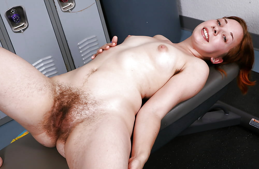 Free trailers pussy — pic 9