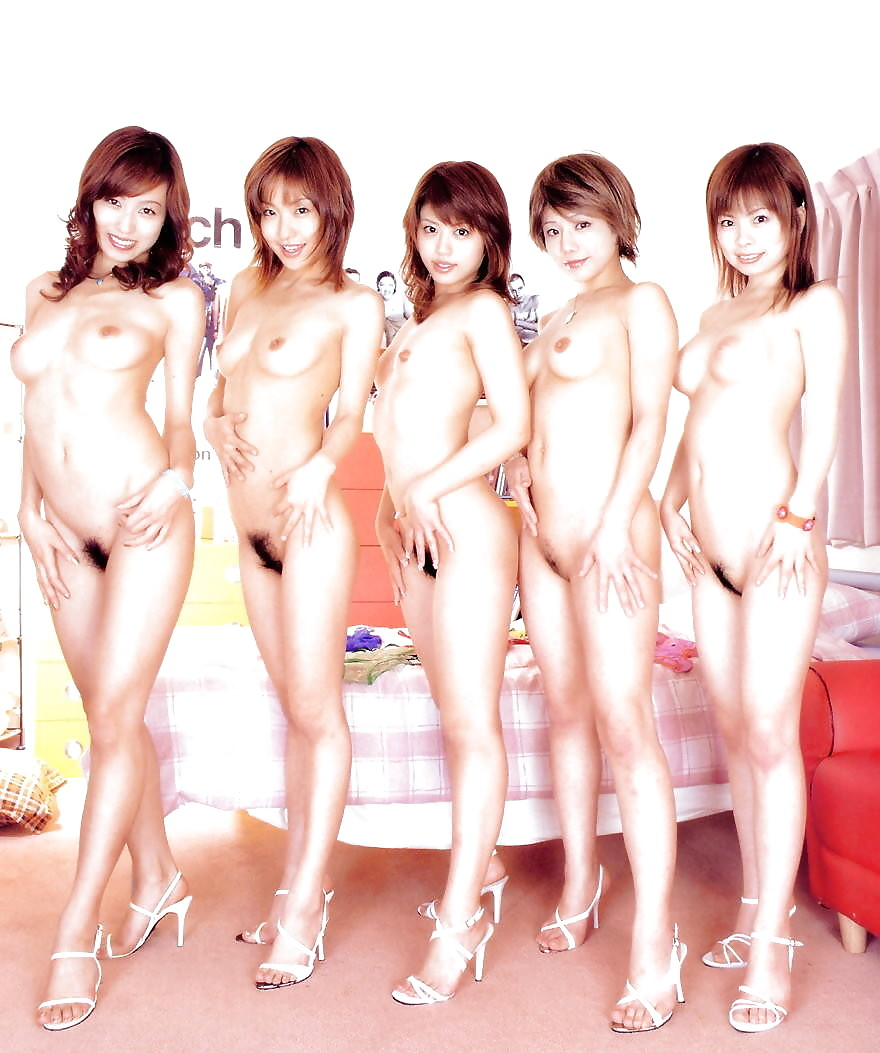 youtube-girls-generation-porn