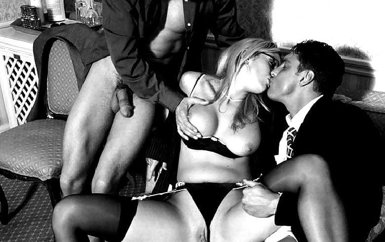 Fingering themselfs wife sex fantasy posts porno sex