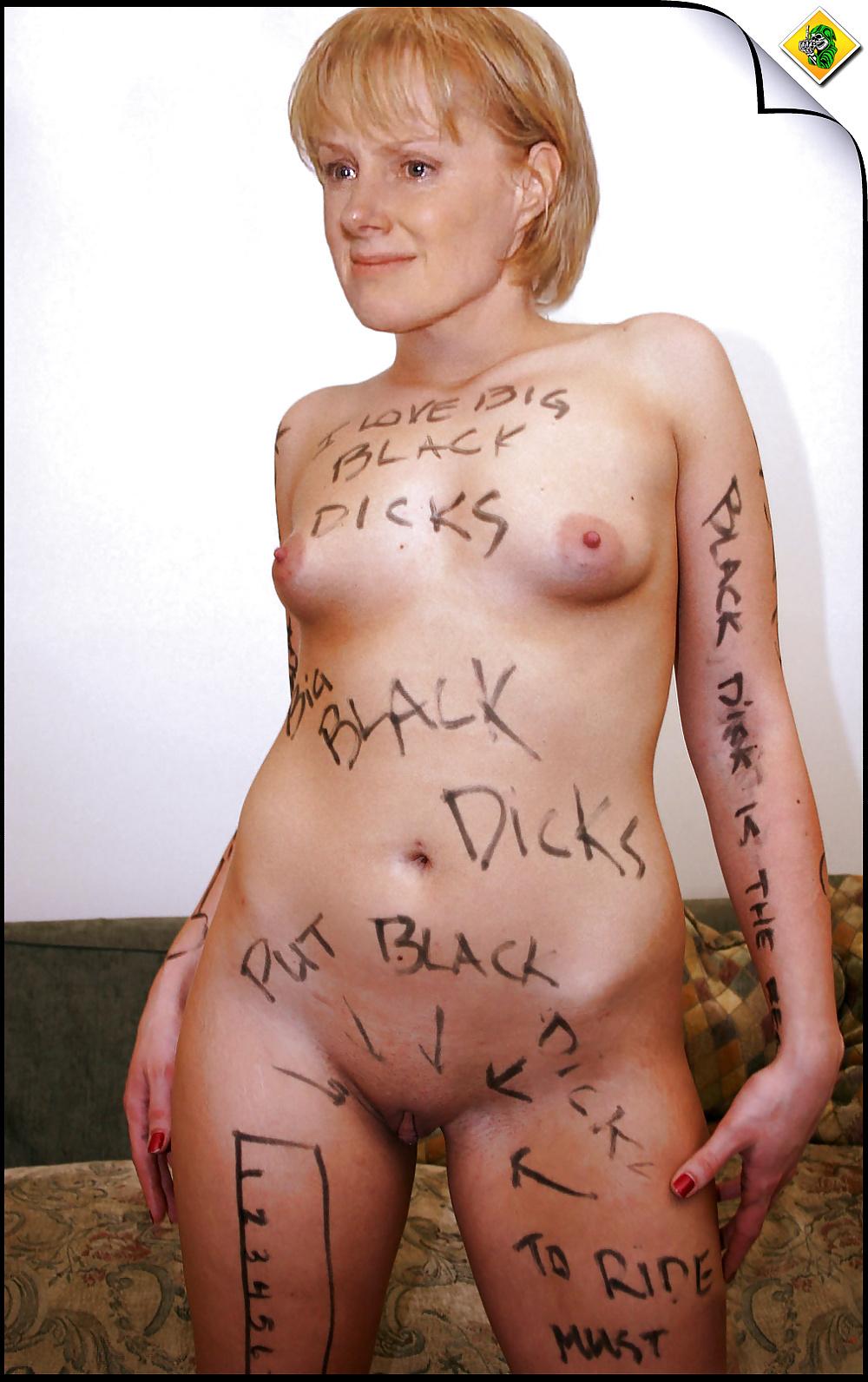 porn Sally whittaker