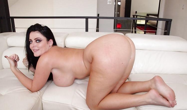 Sophie Dee Big Nude Tits Biography Latest Hot Nude And Bikini Gallery