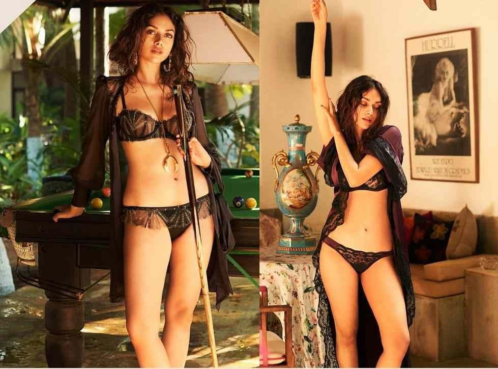 Top sexy bollywood movies-1810