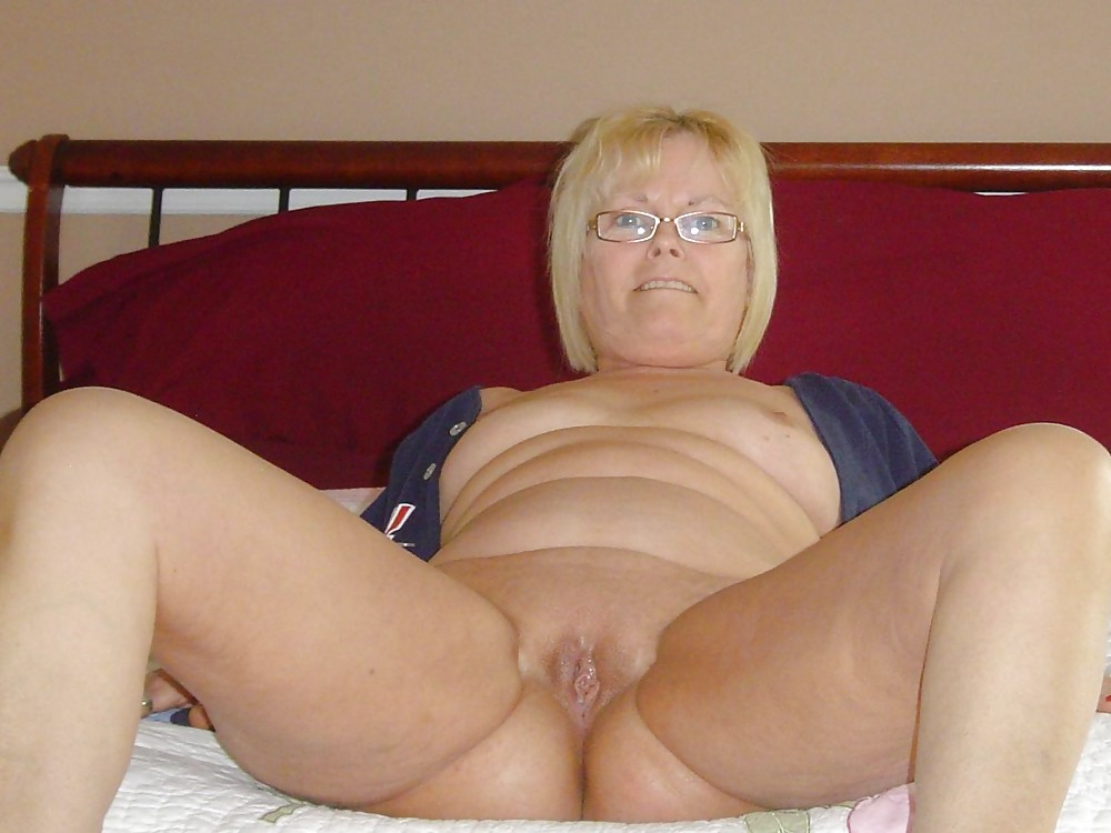 shaved-grannies-free
