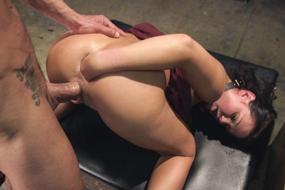 zhestkoe-i-ekstremalnoe-porno