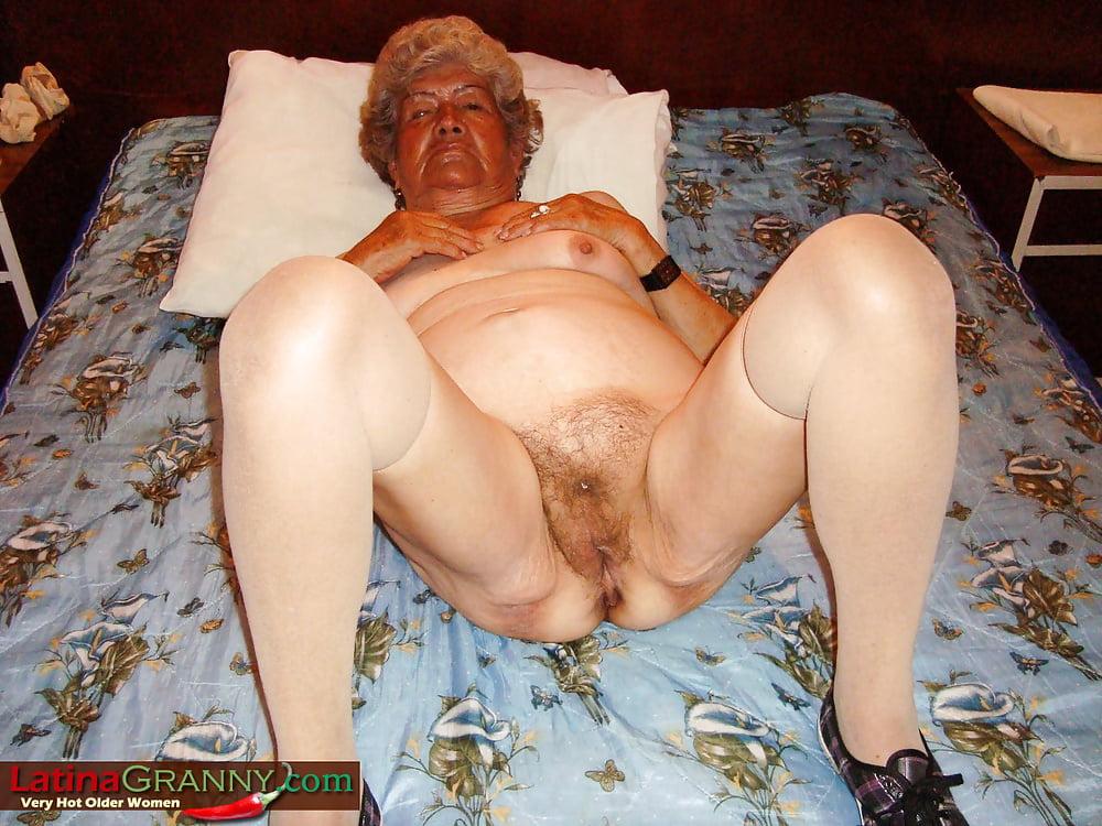 Tina Very Well Matured Hot Grann Yuvutu 1