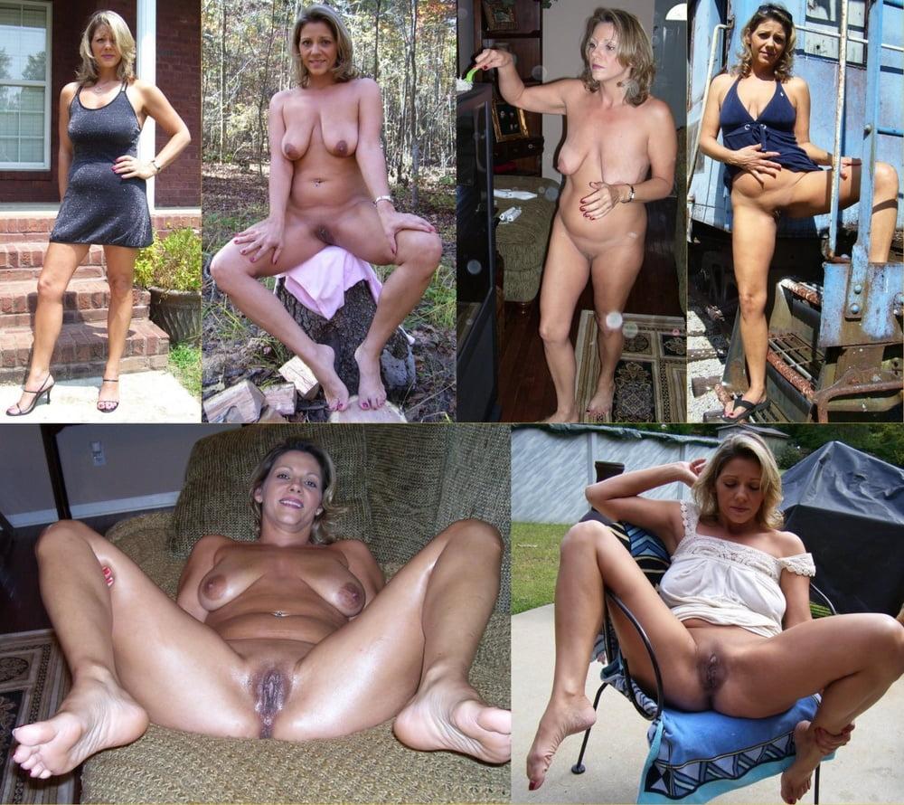 Wife nude wilmington, couple nude porn tube