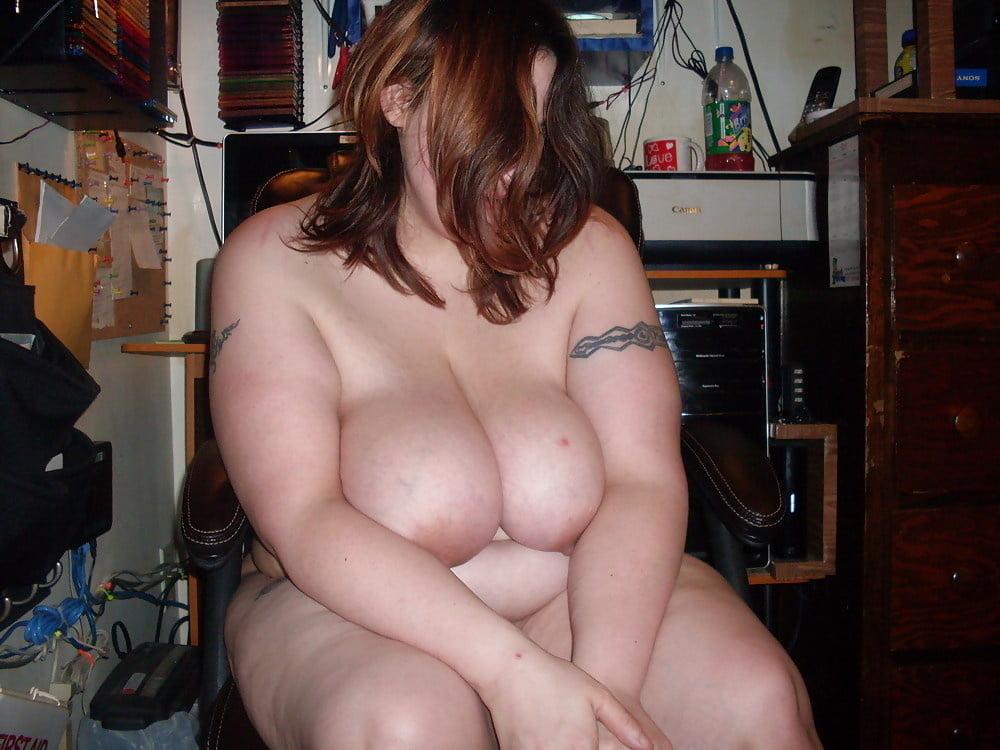 Curvy Obsession- 123 Pics