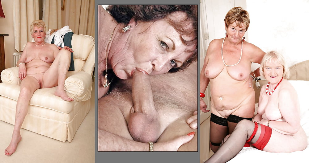 Mature bbw mother gets taboo sex