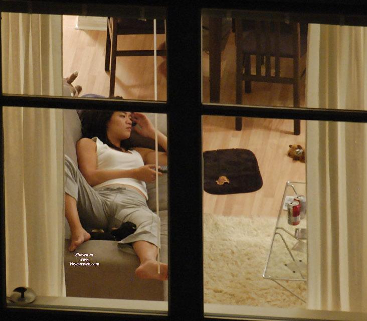 Подсматривать в окно лесби, душ скрытая камера смотреть онлайн