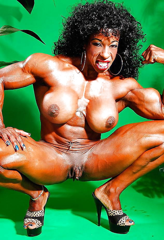 Bodybuilding Bodybuilder Women Porn Massive Female Bodybuilders Sucking Cock Ass
