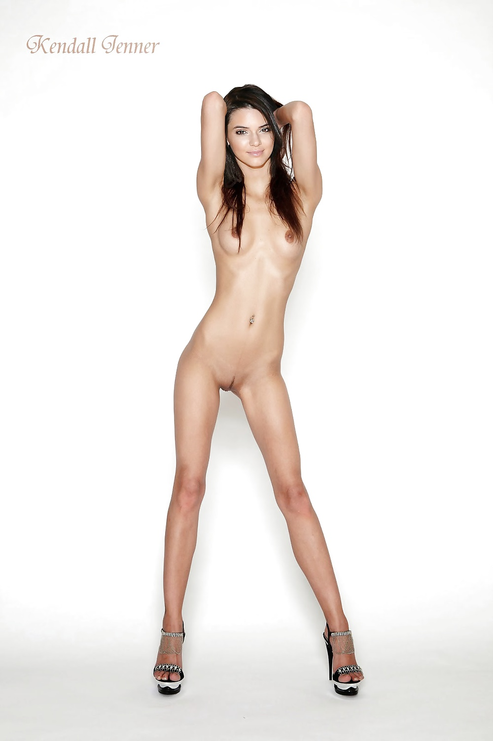 Male celebrity real nudes-6490