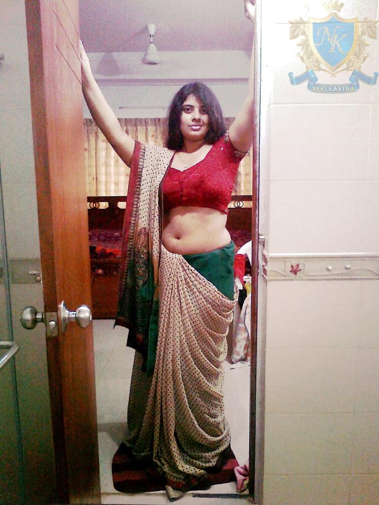 Andhra telugu girls sex