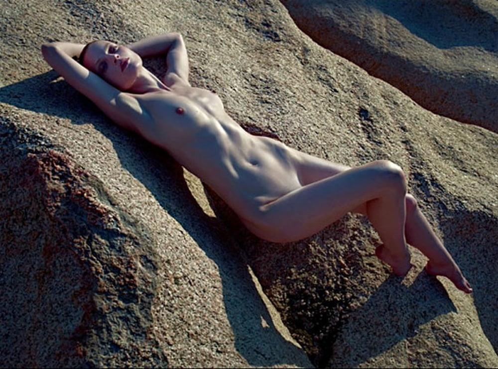 2012 Swoon - 26 Pics