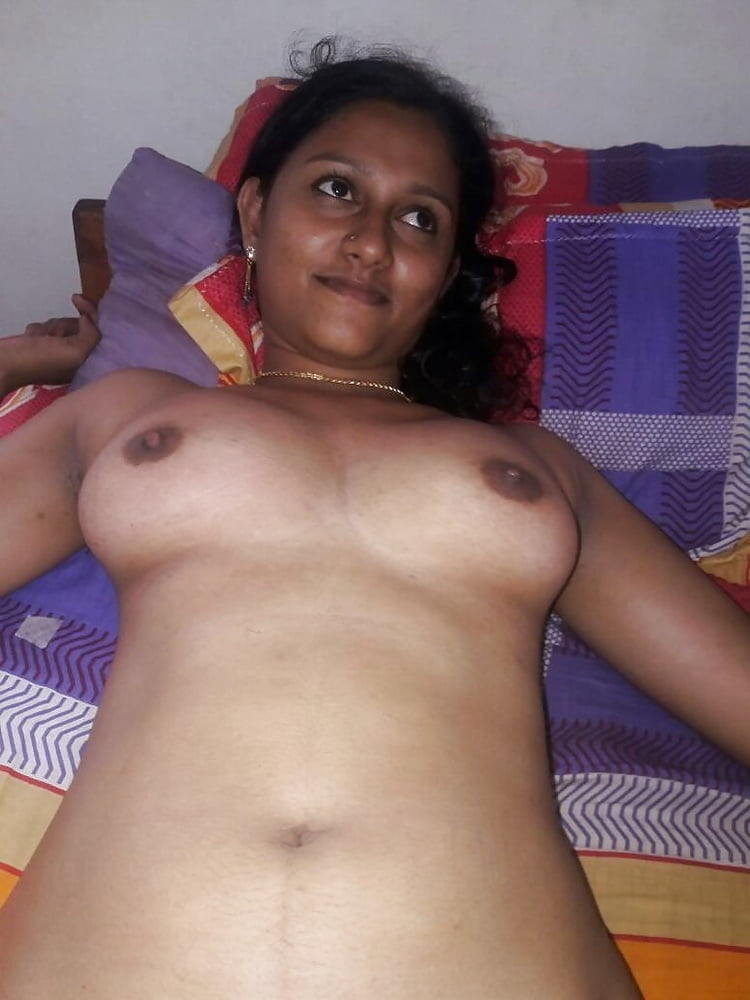 School sex videos malayalam-1642