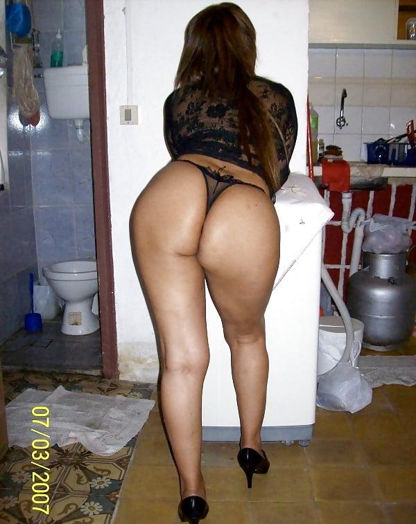 Colas latinas