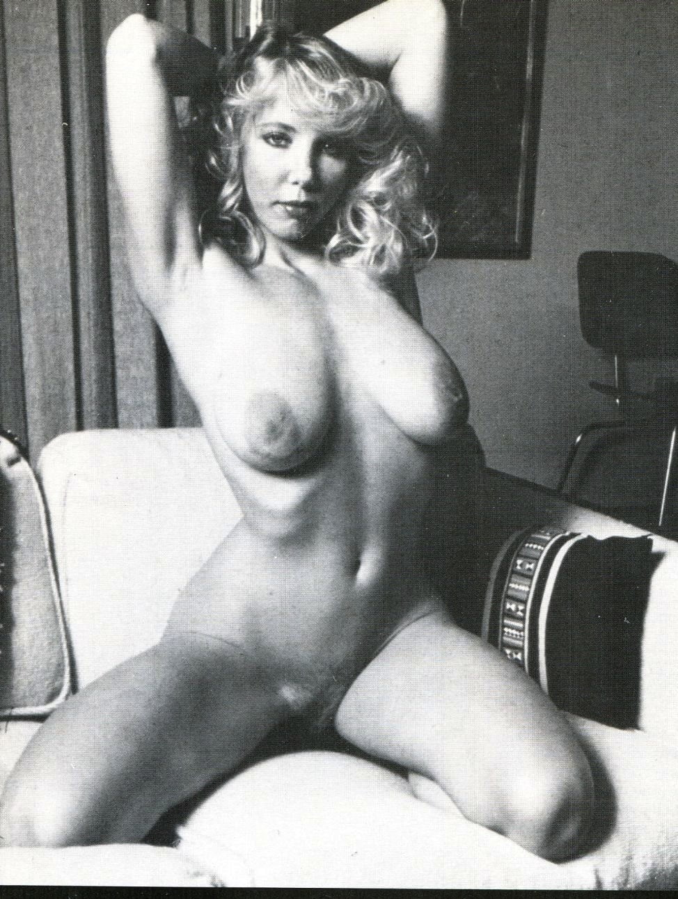 See and save as carol connors vintage pornstar porn pict