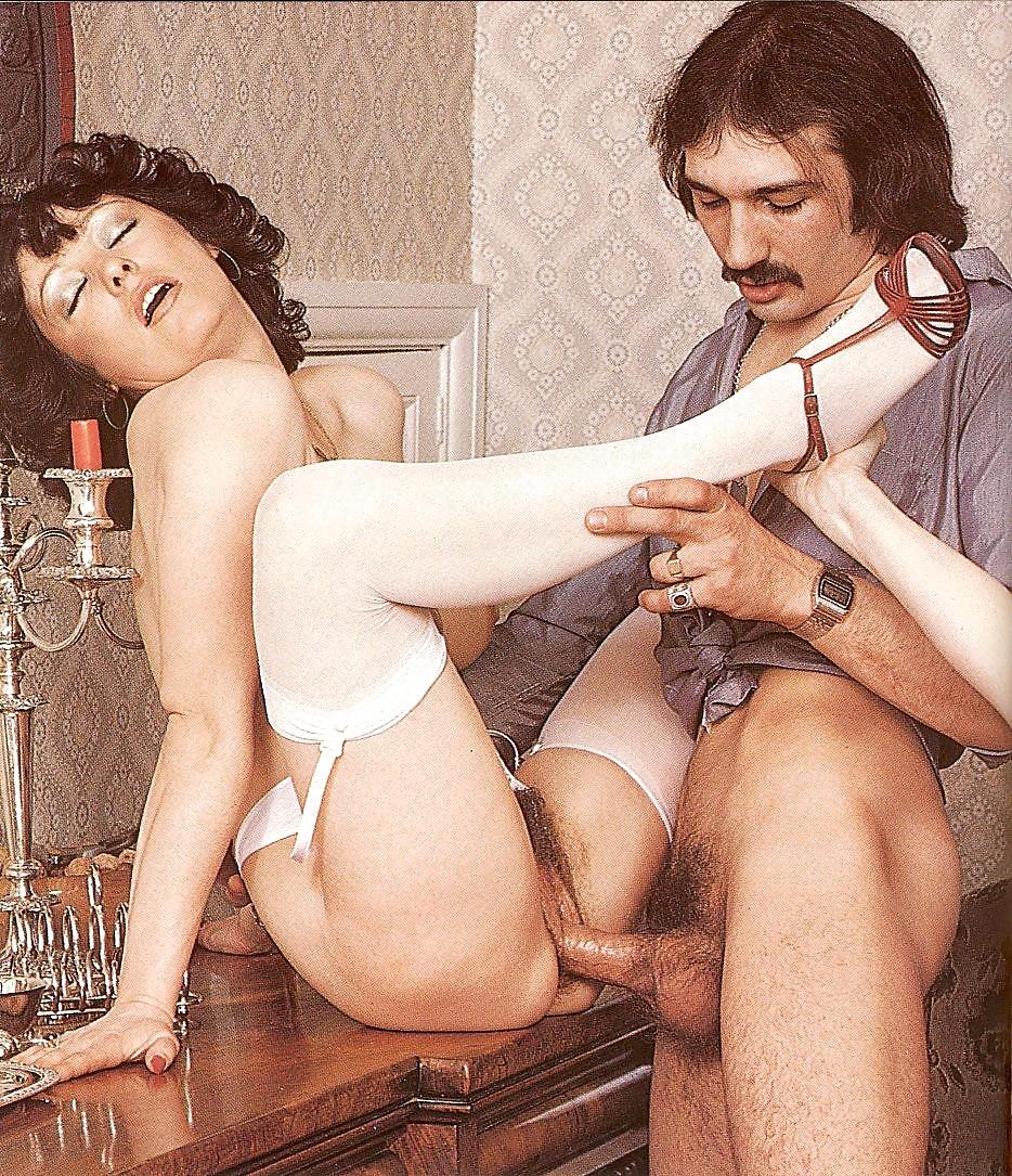 italyanskie-filmi-retro-porno-video