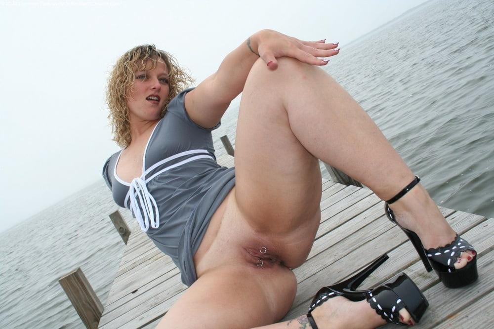huge-bottom-nude-pics