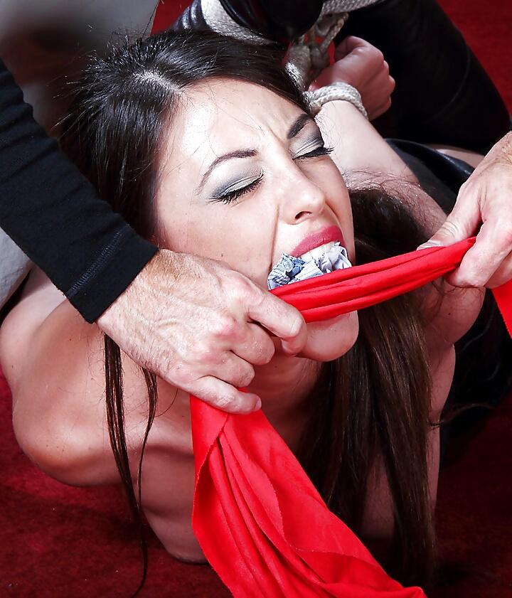 amateur-video-handkerchief-fetish-websites-african-pussy-jinna