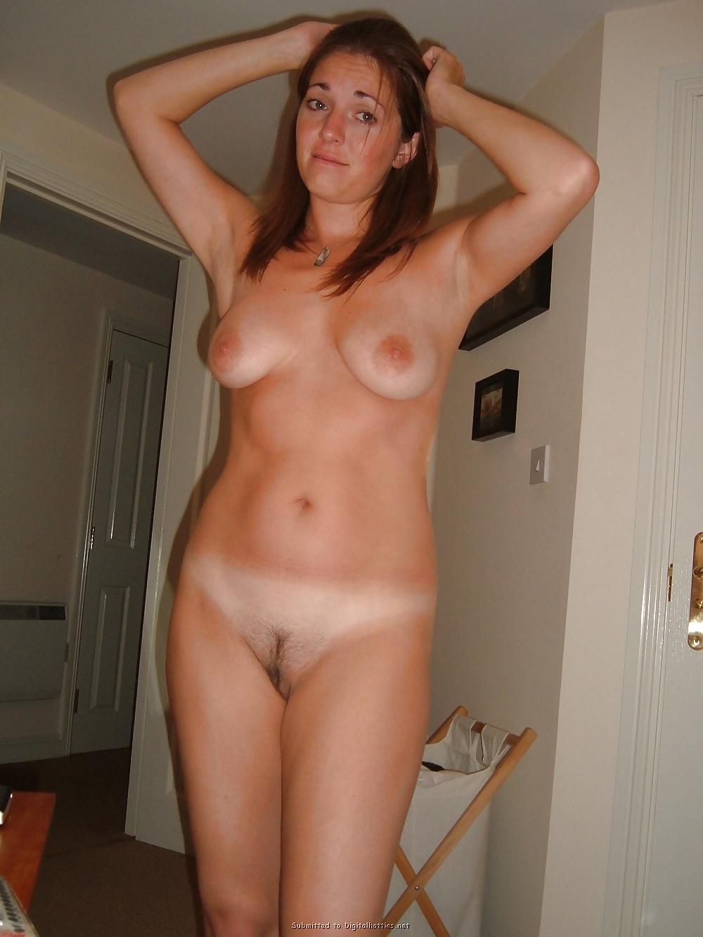 Boobs Nude Stripper Frauen Pictures