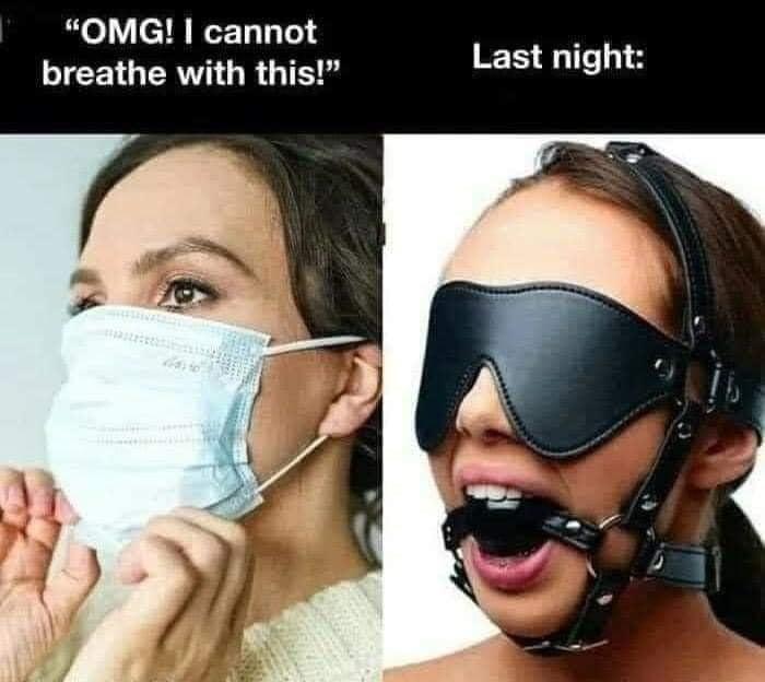 Memes - 9 Pics