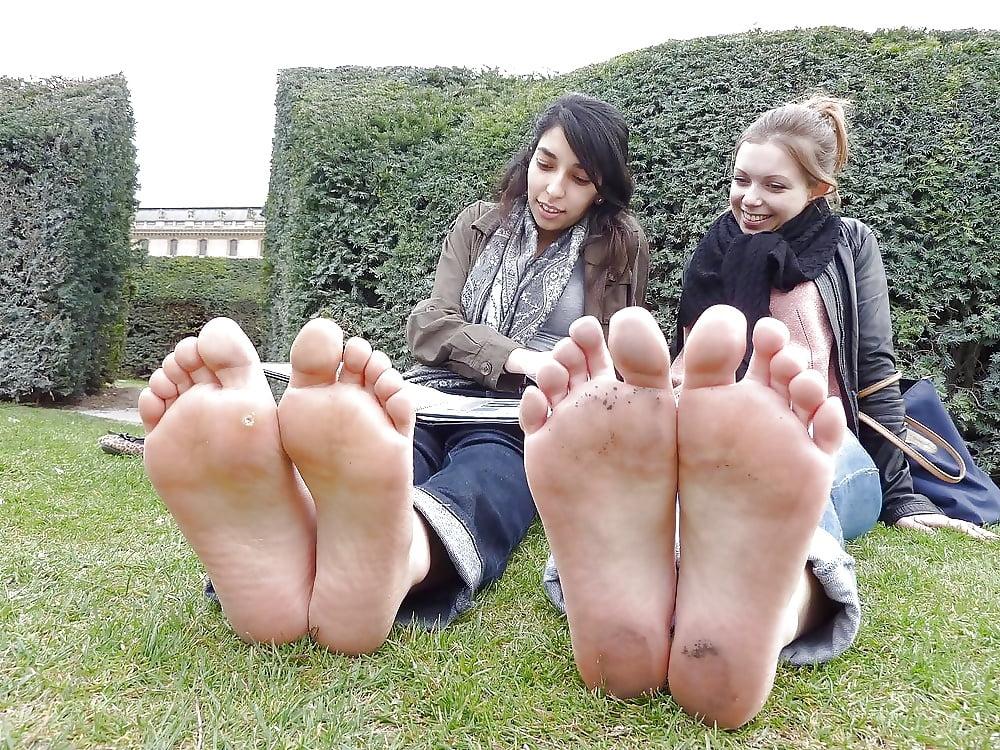 nake-girls-feet-beautiful-cherokee-girl-nude