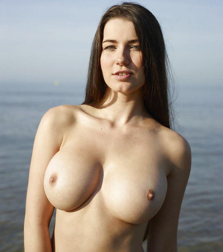 Greek Boobs Porn Pics