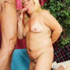 Fat Cock Step Son Catch Mature Mom And Seduce To Rough Sex
