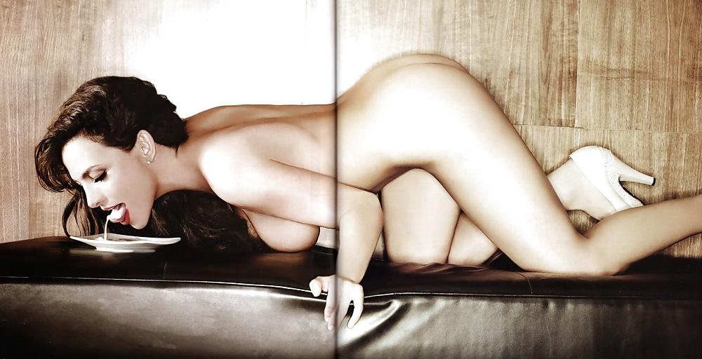 fabiola-campomanes-nude-pics