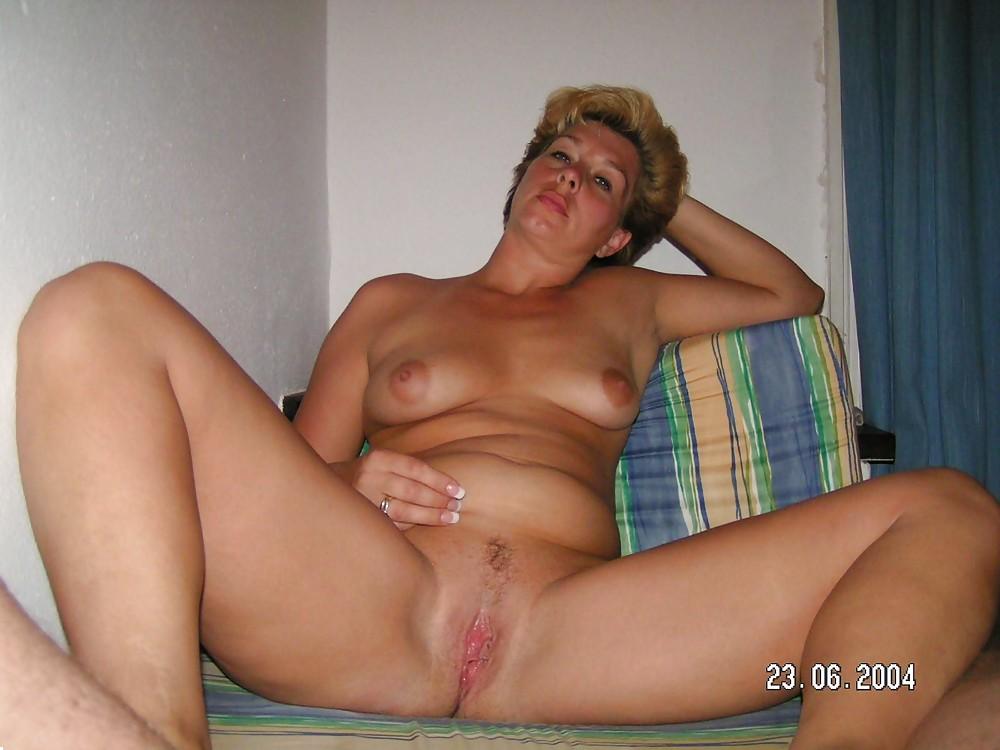 Личное порно-фото в возрасте развратницы решили