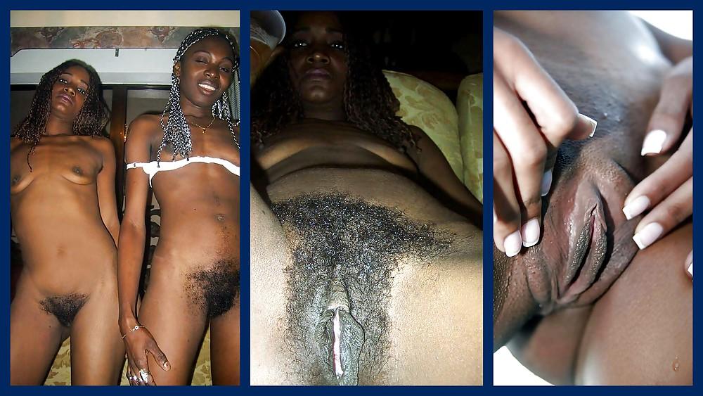 Porn ebony africa-9626