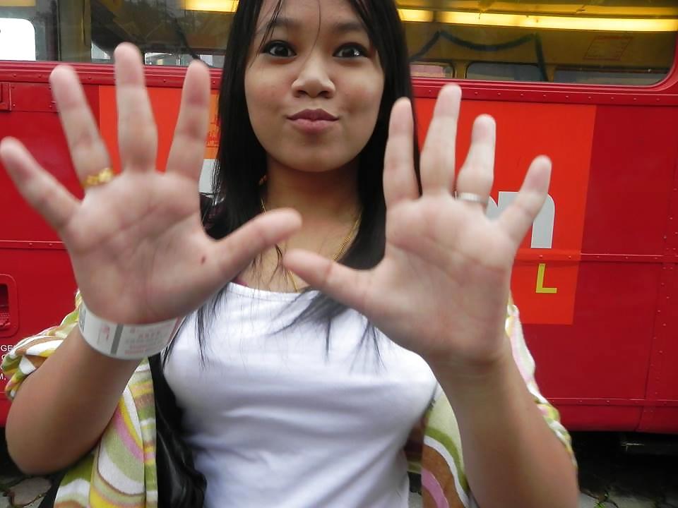 OhCerita | Cerita Seks Melayu | Cerita Sex | Kisah Sex Melayu | Kisah Seks | Cerita Benar Sex | Cerita Lucah Melayu | Sex Lucah | Cerita Dewasa | Cerita Seks Lucah Melayu | Cerita Gersang Melayu | Kisah Dewasa Melayu | Kisah Lucah Ganas | Cerita Seks Budak Sekolah | Seks Adik | Cerita Seks Abang | Cerita Seks Rambang | Sekolah Seks | Kisah Seks Budak Sekolah | Cerita Jilat Pantat | Cerpen Seks | Novel Seks Melayu | Cerita Hangat | Cerita Panas Seksi | Cerita Rogol | Cerita Seks Sepupu | Cerita Adik | Cerita Seks Bontot | Gila Seks | OhCerita