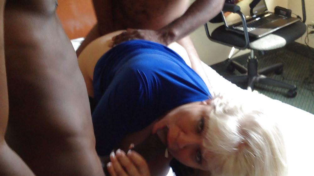 Black monster dick videos-4249