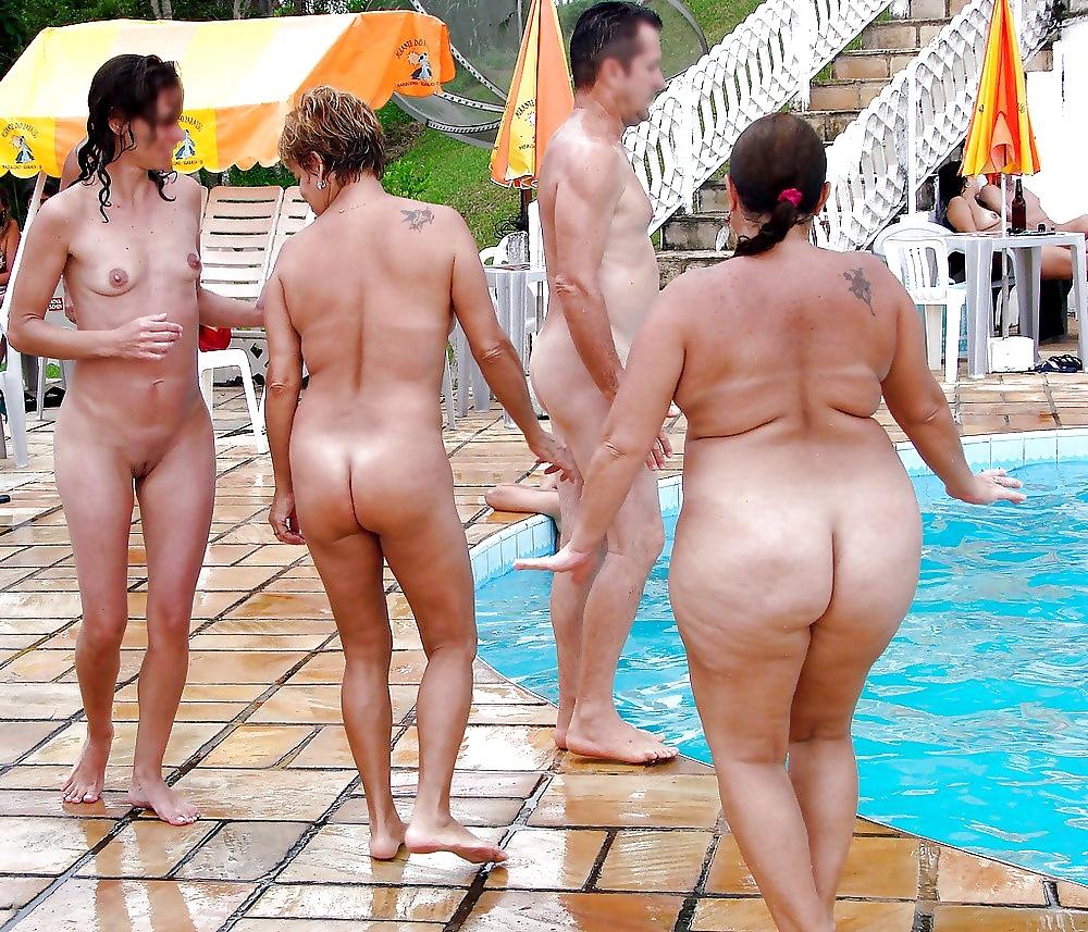 beaches-pof-nudity-desktop-girls