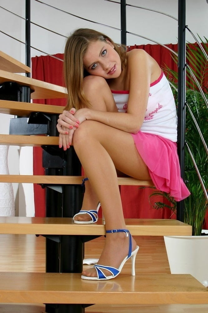 Searches teen very cute fucked 5