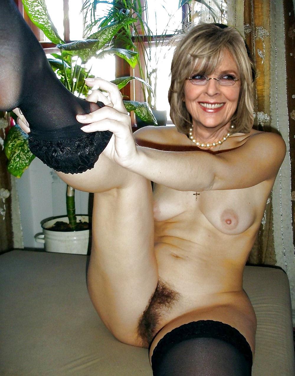 Congratulate, Diane keaton nude fakes