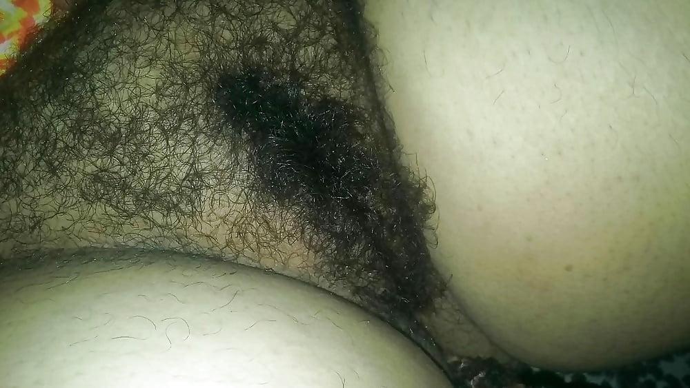 Fatto in casa trio sesso tubo