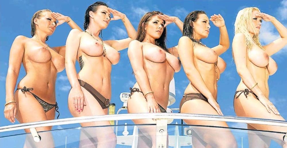 Lesbian full hd porn-9731