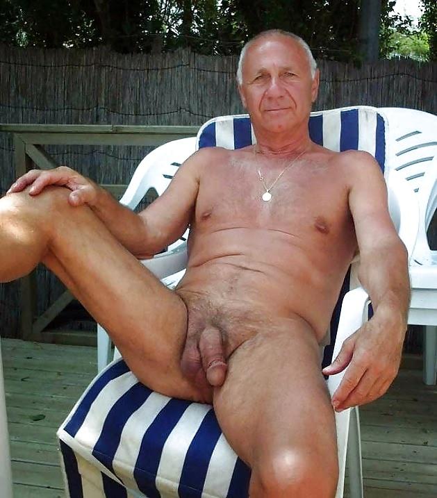 Male Sex Photos Carmen Cruz Nude Blond Transsexual